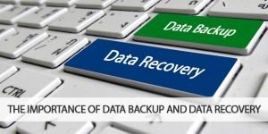 databackup-datarecovery