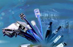 data center talk network monitoring