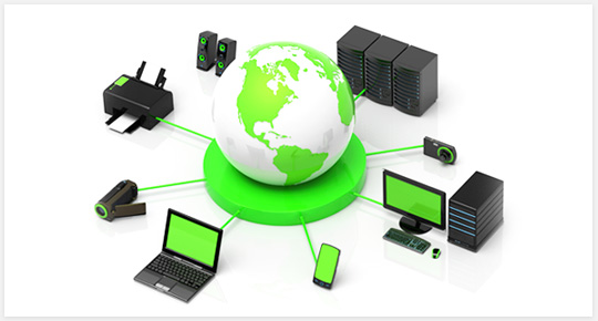 green data center market global Global green data center market: this market research report segment the market based on keyplayers, regions, type & application.