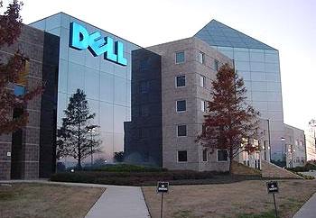 Dell_Building