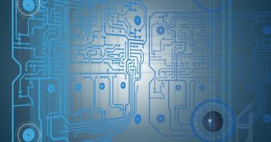 022501726-technology-background
