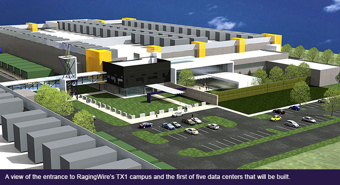 RagingWire-Data-Centers-Texas-Campus-TX1