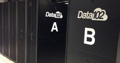 data102