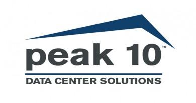 peak10logo