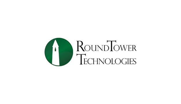 roundtower-technologies_416x416