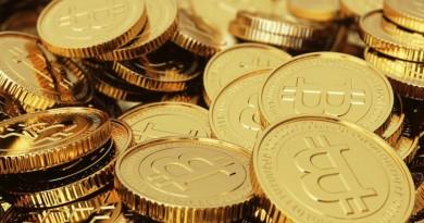 spending-bitcoins-820x420
