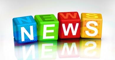 Data Center News