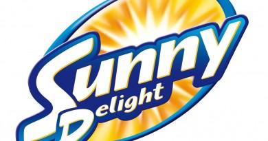 1239px-Logo_Sunny_Delight