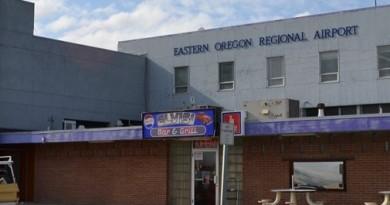 Eastern_Oregon_Regional_Airport_(Pendleton,_Oregon) (2)
