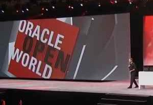 Oracle-openworld-2015-300x243