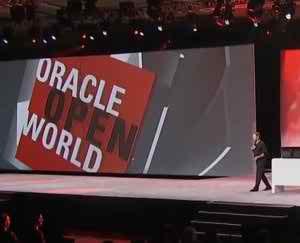 Oracle-openworld-2015-300x243