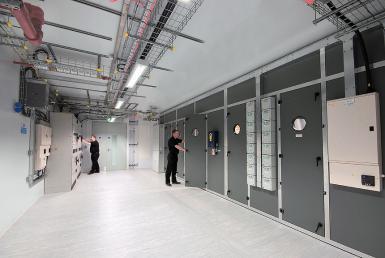 data-center-maintenance