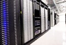 Finding Innovation in the Modern Data Center