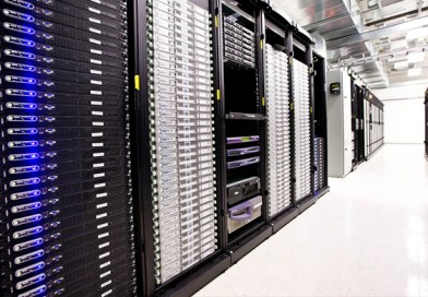 DigitalOcean: From Two Data Centers to 11 in Three Years