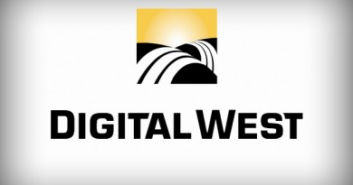 digitalwest