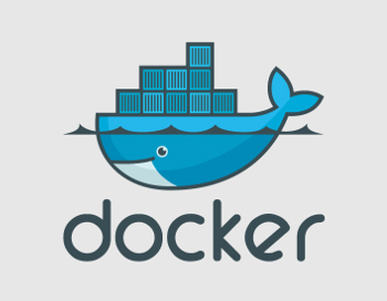 dockerfeat