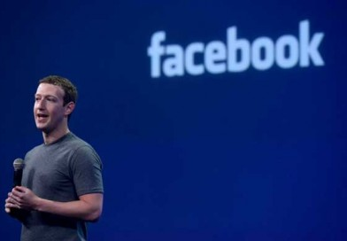 Most Facebook Open Source Developers Don't Work for Facebook