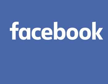 facebook-feat
