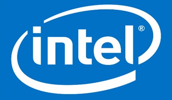 intelfeat