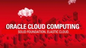 oraclecloud-300x168