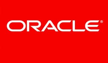 oraclefeat