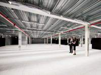 telecitygroup_dublin_data_centres_2
