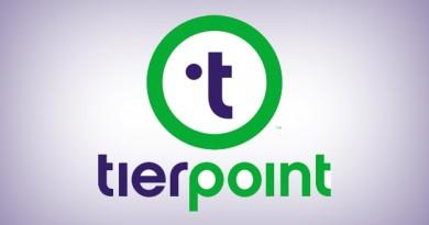 tierpoint