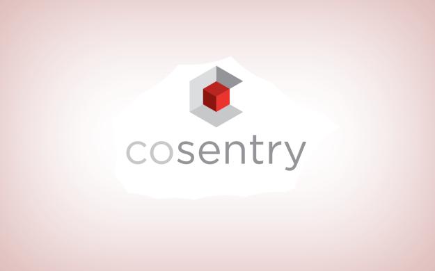 cosentry