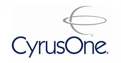 cyrusone__use