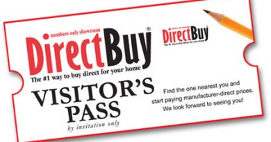 direct_buy_membership