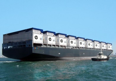 New Features in Docker Could Help Web Hosts Provide Safe Container Hosting
