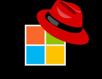 Red Hat solutions on Azure
