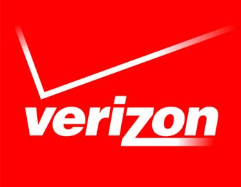verizonfeat